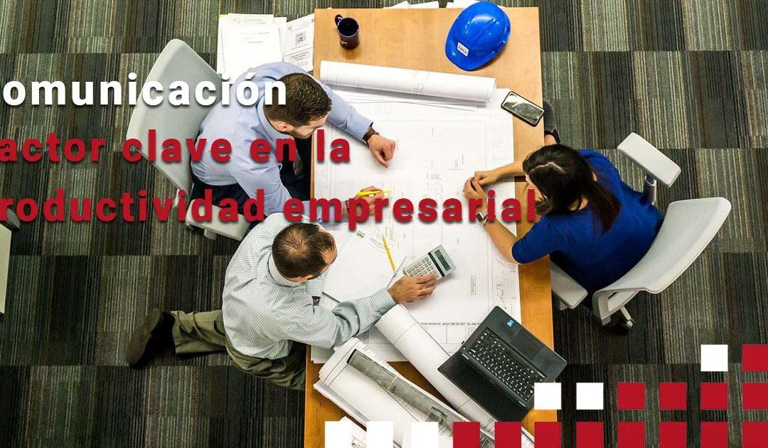 Cómo fomentar la comunicación en el trabajo