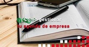 expertos en administración empresarial